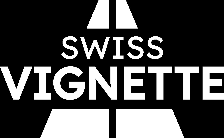Logi Swiss Vignette
